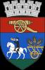 RÉSZVÉTELI KÖLTSÉGVETÉS Logo